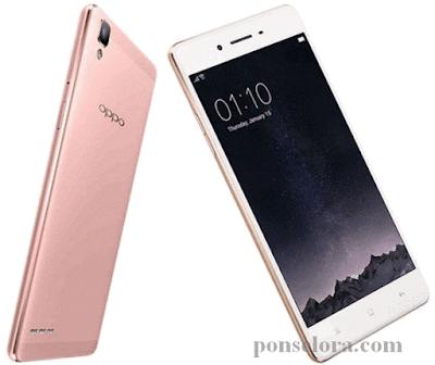 3 Pilihan HP OPPO Smartphones Termurah Di Bawah 1 Juta Rupiah