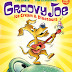 Groovy Joe: Ice Cream & Dinosaurs Review!