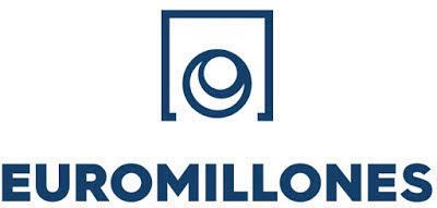 euromillones del martes 1 de mayo de 2018