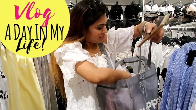 vlogs, indian daily routine, delhi blogger, indian beauty blogger, sopping in delhi, cp shopping, shopping at H&M, wenges cp, cakes, how to remove makeup, indian vlogger,beauty , fashion,beauty and fashion,beauty blog, fashion blog , indian beauty blog,indian fashion blog, beauty and fashion blog, indian beauty and fashion blog, indian bloggers, indian beauty bloggers, indian fashion bloggers,indian bloggers online, top 10 indian bloggers, top indian bloggers,top 10 fashion bloggers, indian bloggers on blogspot,home remedies, how to