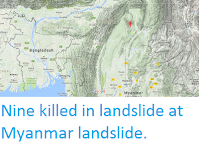 http://sciencythoughts.blogspot.com/2017/02/nine-killed-in-landslide-at-myanmar.html