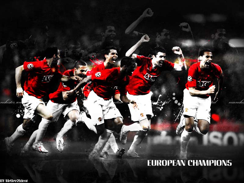 Manchester United: Wallpaper Of Manchester United, Rooney