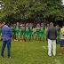 TOCANTINÓPOLIS: TEC apresenta elenco que irá disputar o Tocantinense 2019