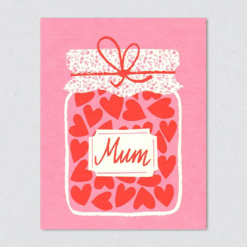 Mothers Day Gift_uptodatedaily