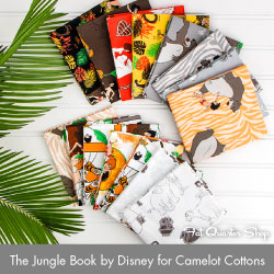 http://www.fatquartershop.com/camelot-fabrics/the-jungle-book-disney-camelot-fabrics