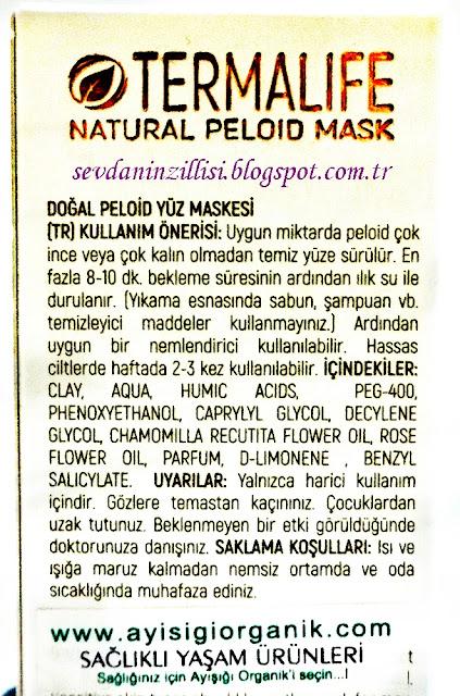 termalife-termal-su-katkili-peloid-yuz-maskesi