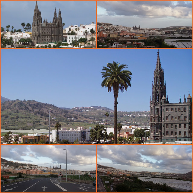 http://www.gran-canaria-reise.info/p/blog-page_22.html
