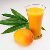 Contoh Procedur text how to make mango juice