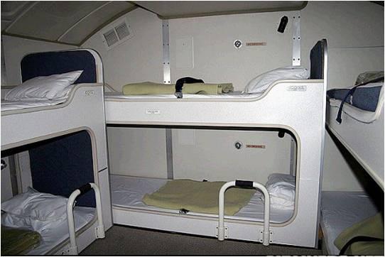 donde duermen las aeromozas azafatas  Taringa