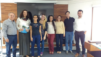 Na Bionexo do Brasil, 140 trabalhadores recebem PLR de 2017