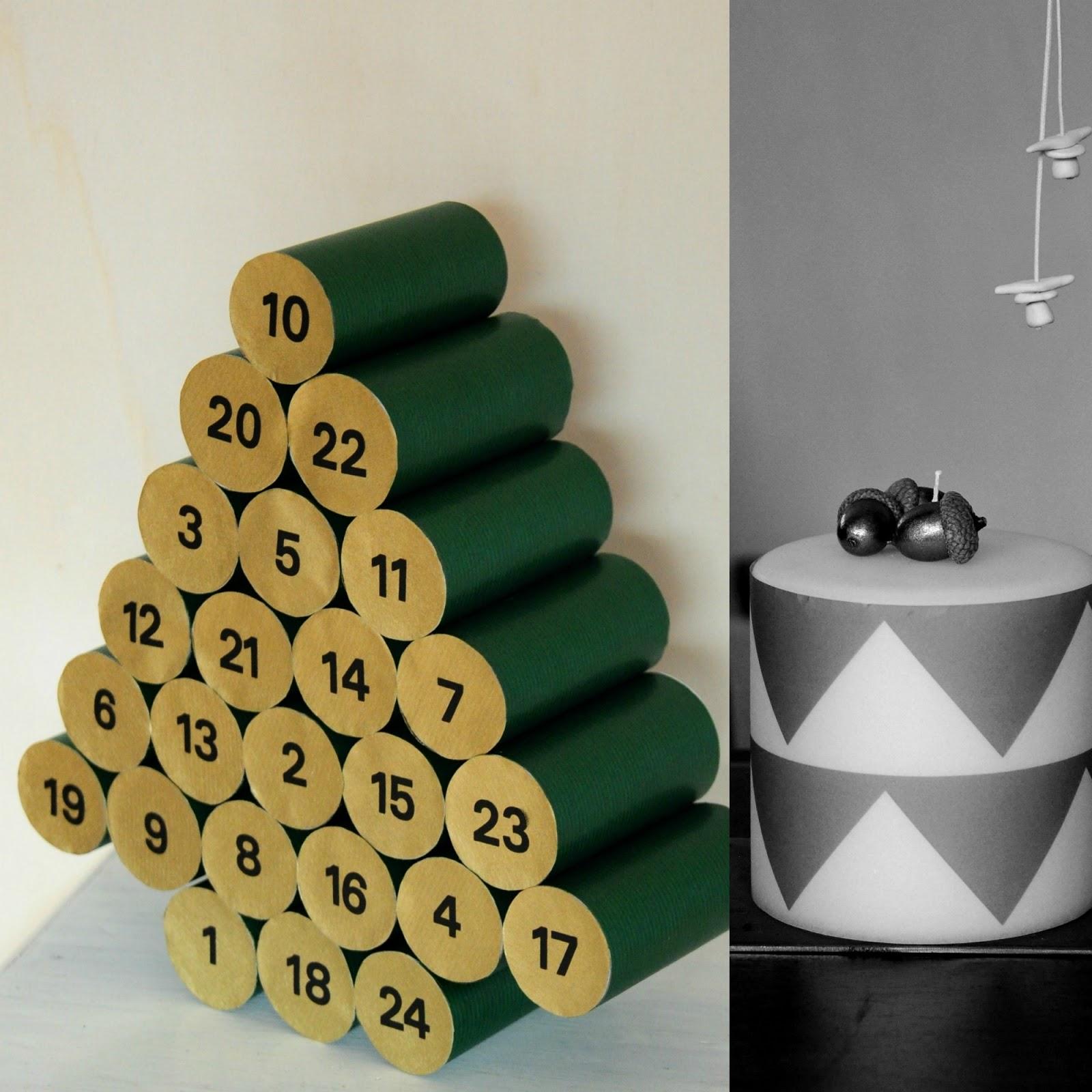 lemapi s dtiroler lifestyleblog liebling steil des. Black Bedroom Furniture Sets. Home Design Ideas