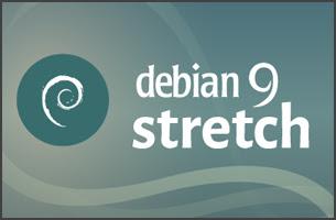 Cara Konfigurasi DNS Debian 9
