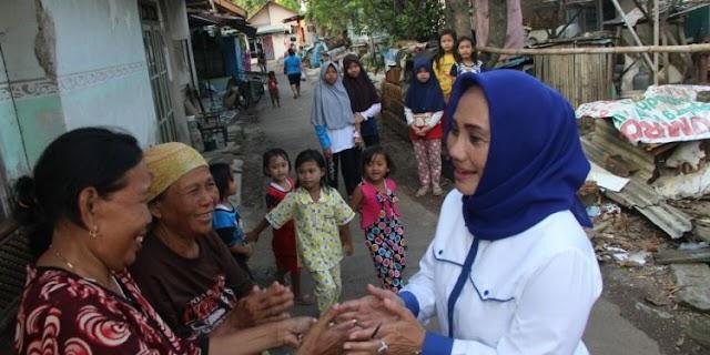 Memaksimalkan Pelayanan Masyarakat Lewat Smart City Di Cirebon