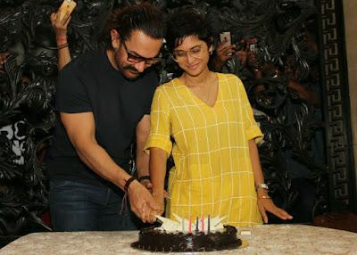 Aamir-and-Kiran