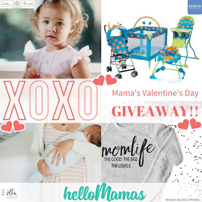 http://blog.hellomamas.com/index.php/valentinesdaygiveaway/
