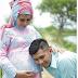 Cara Paling Cepat Menambah Berat Badan Bayi dalam Kandungan