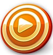 تنزيل برنامج مشغل الفيديو والصوت SPlayer