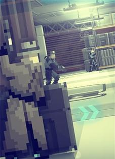 Gunpoint - PC (Download Completo em Torrent)