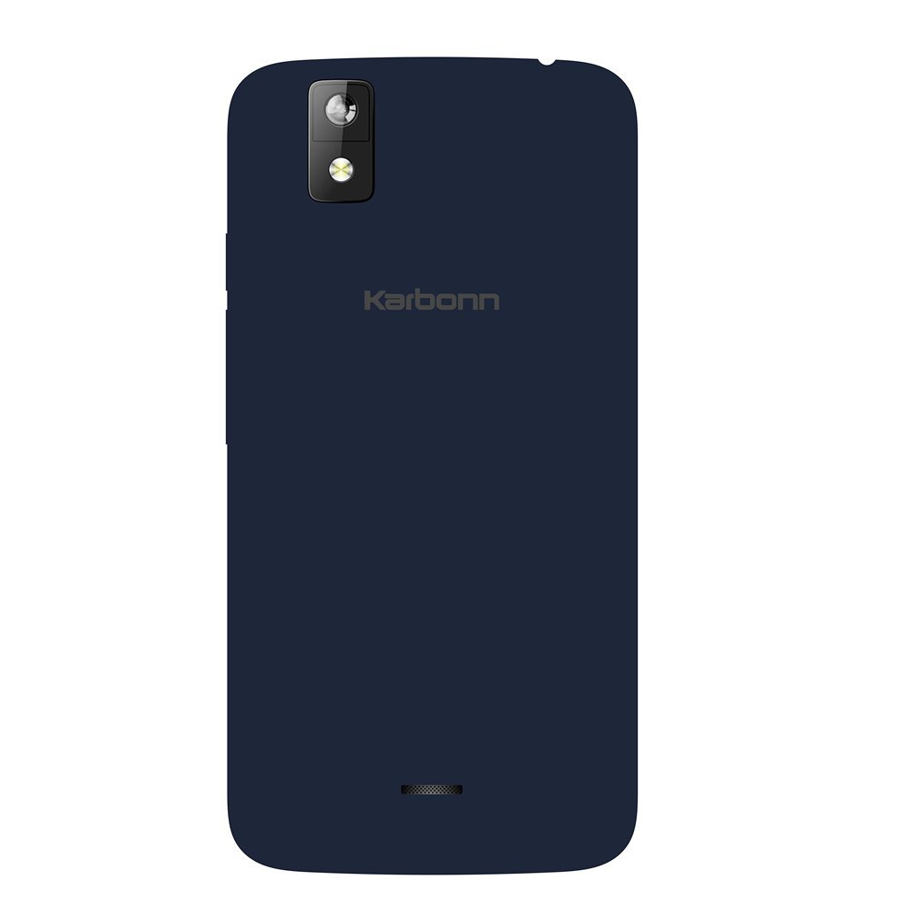 Phone New Karbonn Android Phone karbonn will launch new android one smartphone in 2017 tech updates next year