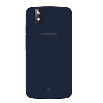 Karbonn Android One launch Next year