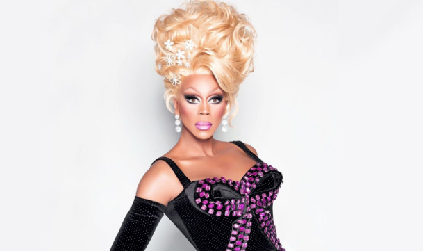 'RuPaul's Drag Race' Sets New Franchise Ratings Records