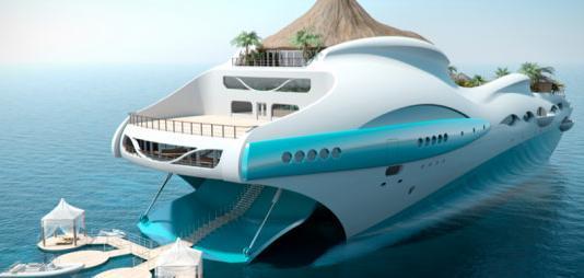zarkanzar le plus beau yacht du monde. Black Bedroom Furniture Sets. Home Design Ideas