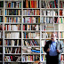 A quoi ressemble la bibliothèque d'un érudit ?