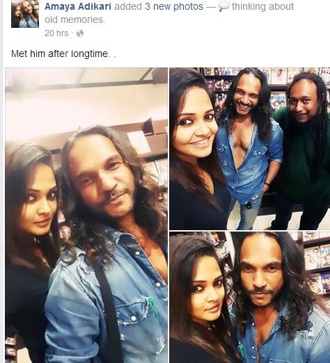 Athula Adikari hot and latest photos news gossip and videos
