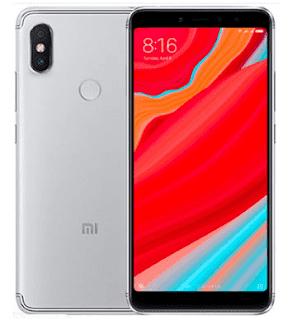 Harga Xiaomi Redmi S2 Terbaru beserta Spesifikasi Lengkap