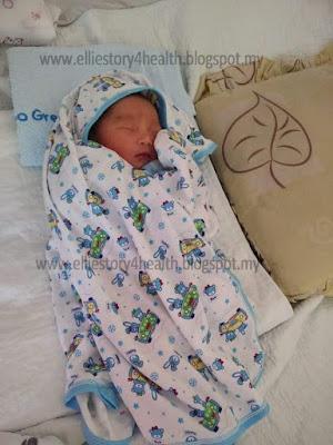 http://elliestory4health.blogspot.com/2016/01/10-fakta-menarik-bayi-baru-lahir.html