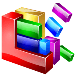 Auslogics Disk Defrag Pro Crack Serial Key License Code Registration