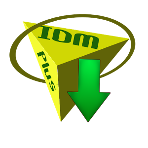 Idm Plus Download Manager 6 19 7 Apk For Android Download Idm Free Internet Download Manager