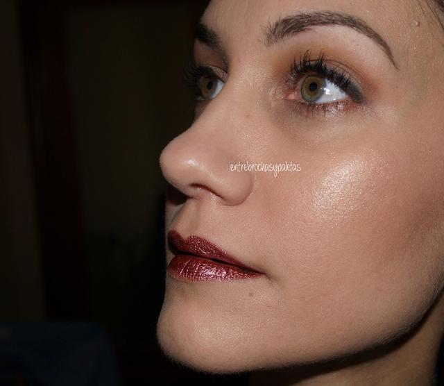 modern eyeshadow palette wibo