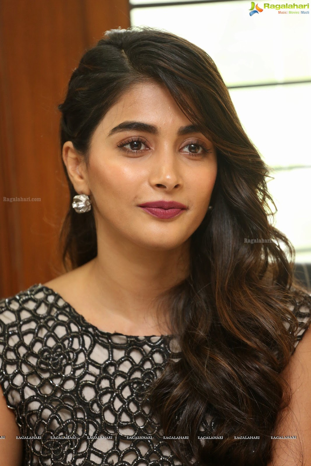 Sumon4All Pooja Hegde-3-3207