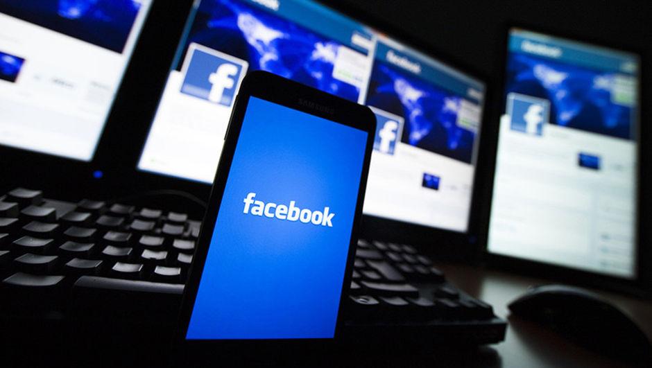 Facebook - Conoce Los Cuatro Tipos De Personalidades En La Red Social