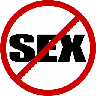 Ramuan Obat Sakit Kemaluan Keluar Nanah, Alat Kelamin Wanita Pria Mengeluarkan Nanah, Beli Obat Alami Kencing Nanah Pada Pria di Apotik