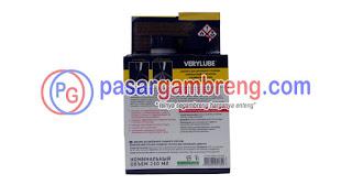 Perawatan injector diesel