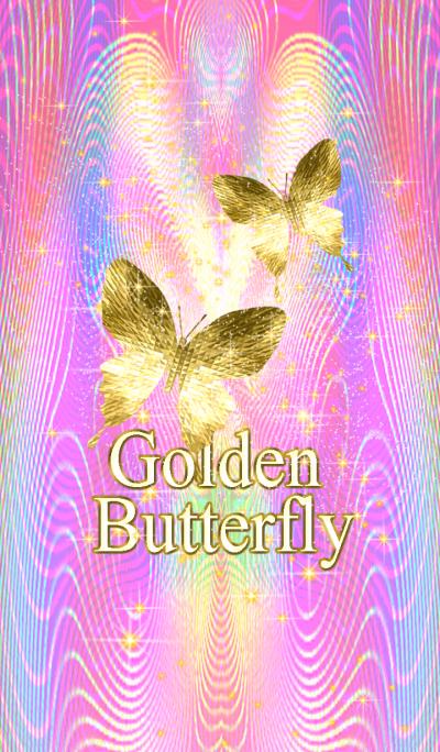 Butterfly twins.#14