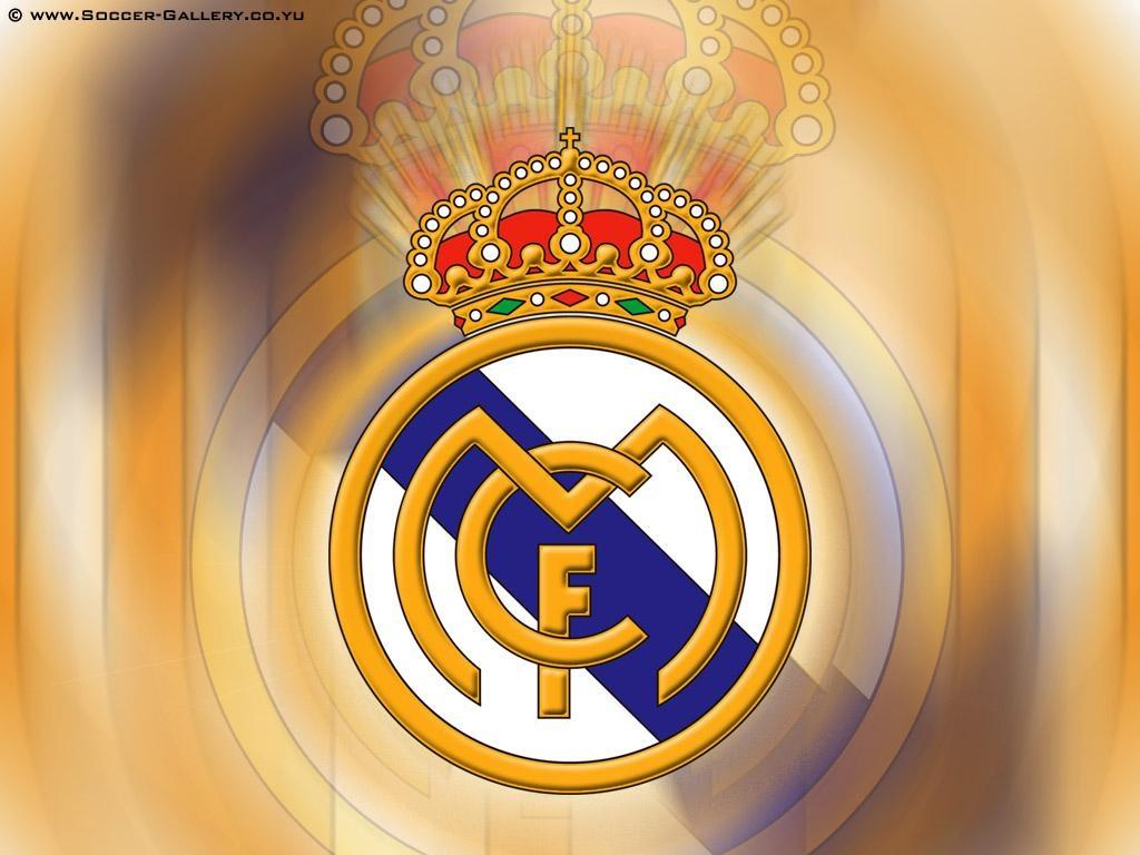 Im 225 Genes De Real Madrid Cf