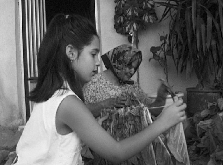 Μεγαλύτερα παιδιά που χρονολογούνται νεότερη κορίτσι