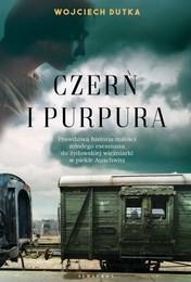 http://lubimyczytac.pl/ksiazka/4880766/czern-i-purpura