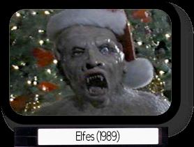 Elfes (1989)