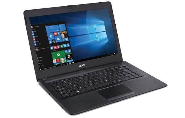 Laptop Acer Core i3 Harga 4 Jutaan