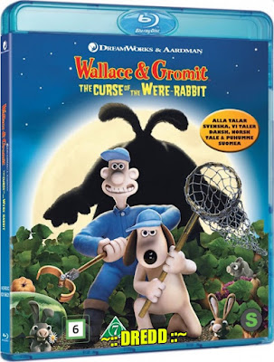 The Curse of the Were-Rabbit 2005 Dual Audio 720p WEB HDRip 900Mb world4ufree.press, hollywood movie The Curse of the Were-Rabbit 2005 hindi dubbed dual audio hindi english languages original audio 720p BRRip hdrip free download 700mb movies download or watch online at world4ufree.press