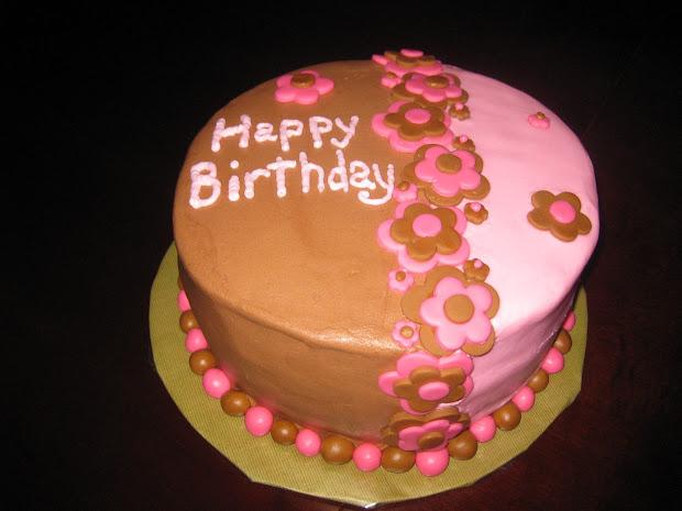 More Birthday Cake Little Bites