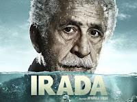 Download Film Irada (2017) HDRip 720p Full Movie Sub Indo