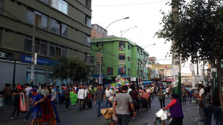 ANUNCIAN AMPLIACIÓN DEL PADRÓN DE BENEFICIARIOS: Independientes también recibirán bono de 380 soles