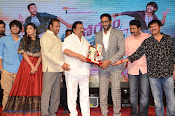 Eedo Rakam Aado Rakam Success Meet-thumbnail-20