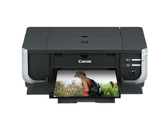 PIXMA is the paradigm inkjet printer that generates high Canon PIXMA iP4500 Driver Download
