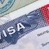 Social Media history now part of U.S Visa Application